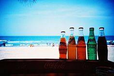 30+ Beautiful and Colorful Examples of Lomo Photography - My Modern Metropolis