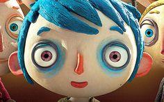 Mercredi au cinéma : Ma vie de courgette