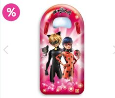 Perfect for summer🤩🏖🏝 Miraculous Ladybug Toys, Phone Cases, 10th Birthday, Pillows, Summer, Toys, Hipster Stuff, Accessories, 10 Year Anniversary