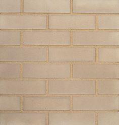 Wienerberger brick - Terre Grise