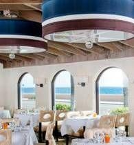 Charley's Crab - Palm Beach - Zagat (baine rec) Greens Restaurant, Seafood Restaurant, Restaurant Recipes, Gandy Dancer, Unique Restaurants, Big Fish, South Florida, Wonderful Places, Travel Pictures