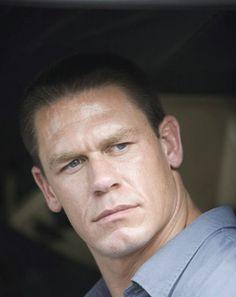 John Cena 12 Rounds Extreme Cut.