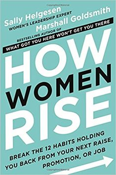 2066 best free ebook and pdf images on pinterest new books libros pdf download how women rise break the 12 habits holding you back from fandeluxe Choice Image