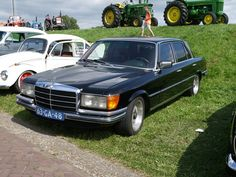 Daimler Benz, Best Model, Cars And Motorcycles, Hot Wheels, Vintage Cars, Mercedes Benz, Classic Cars, Vintage Classic Cars, Classic Trucks
