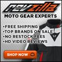 http://www.mushoss.com/page.php?id=301727 Black Friday Specials at Revzilla!