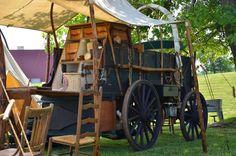 Cowboys and Chuckwagon Cooking Cowboy Up, Cowboy And Cowgirl, Rare Animals, Strange Animals, Best Wagons, Teardrop Camping, Cowboy Ranch, Cowboy Action Shooting, Wyoming Cowboys