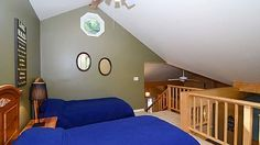 House vacation rental in McHenry, MD, USA from VRBO.com! #vacation #rental #travel #vrbo