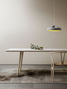 arin-rectangular-marble-top-dining-table-white-carrera-dining-room-retegui
