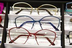 Mount Vernon, Glasses Frames, Dutch, Eyewear, Designers, Sunglasses, Eyeglasses, Dutch Language, Sunnies