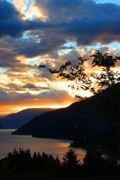Queenstown, New Zealand / Everyone`s Creative Travel Spot