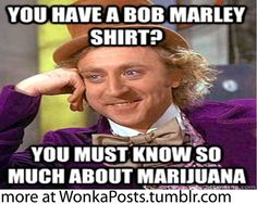 Image result for boss is a micromanager memes | Work Life ... Willy Wonka Meme Generator