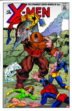 Uncanny X-Men, in Christopher Ivy's Commission Art Comic Art Gallery Room Marvel Comic Character, Marvel Comic Books, Comic Book Heroes, Marvel Characters, Comic Books Art, Comic Art, Marvel Comics Superheroes, Marvel Heroes, X Men