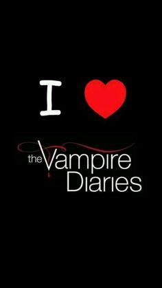 The Vampire Diaries los amo The Vampires Diaries, Vampire Diaries Quotes, Vampire Diaries The Originals, Best Tv Shows, Best Shows Ever, Favorite Tv Shows, Bonnie Bennett, Elena Gilbert, Damon Salvatore