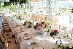 VividBlue-Kgosientso-Georgia-Aleit-Wedding-Photography165