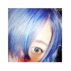 Manaka Mishima @miliyah_mnk #new #me ...Instagram photo | Websta (Webstagram)