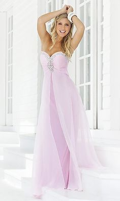 Shop for Blush prom dresses and evening gowns at Simply Dresses. Blush sexy long prom dresses, designer evening gowns, and Blush pageant gowns. Blush Prom Dress, Prom Dress 2013, Sweetheart Prom Dress, Pink Prom Dresses, Blush Dresses, Prom Dresses For Sale, Quinceanera Dresses, Pretty Dresses, Homecoming Dresses