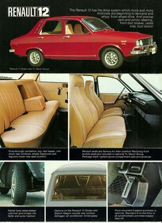 Audi, Cars Uk, Import Cars, Best Luxury Cars, Car Advertising, Japanese Cars, Fiat 850, Police Cars, Car Photos