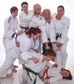 Union West Wien, Jiu Jitsu, Kampfsport, Wettkampf, Verein