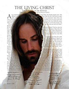 Doodle Through The Bible Philippians 48 Free Printable