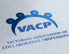 "Check out new work on my @Behance portfolio: ""VACP - logo design"" http://on.be.net/1Or7YNh"