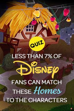 Can you tell the difference between these Disney palaces? Take this Disney quiz and find out how much you know about Mouse houses. #disney #disneyquiz #disneyhome #disneydecor #disneydesign #disneyaesthetics