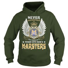 MARSTERS NAME,MARSTERS BIRTHDAY,MARSTERS HOODIE,MARSTERS TSHIRT FOR YOU #gift #ideas #Popular #Everything #Videos #Shop #Animals #pets #Architecture #Art #Cars #motorcycles #Celebrities #DIY #crafts #Design #Education #Entertainment #Food #drink #Gardening #Geek #Hair #beauty #Health #fitness #History #Holidays #events #Home decor #Humor #Illustrations #posters #Kids #parenting #Men #Outdoors #Photography #Products #Quotes #Science #nature #Sports #Tattoos #Technology #Travel #Weddings…