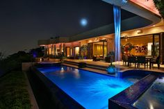Martin Lane, Beverly Hills, 440 Martin Lane, Beverly Hills, California 90210 - page: 1 #mansionhomes #dreamhome #mansion