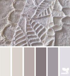 paper tones | design seeds