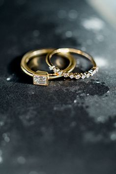 289 Best Wedding Ring Photography Inspiring And Creative Images In