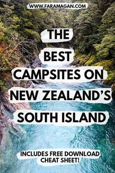 Travel New Zealand, New zealand campervan, wanaka new zealand, new zealand livin… – Mary Felan - Responsible Road Trip New Zealand, New Zealand Itinerary, New Zealand Tours, New Zealand Travel Guide, New Zealand Art, Honeymoon In New Zealand, Camping New Zealand, Wanaka New Zealand, Queenstown New Zealand