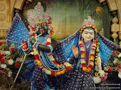 http://harekrishnawallpapers.com/sri-sri-radha-nilamadhava-close-up-iskcon-houston-wallpaper-004/