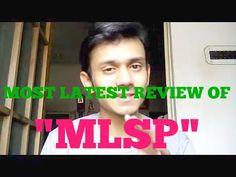 MLSP Review - Generating 100+ Lead Daily  https://www.youtube.com/watch?v=0dMLXpG1f6E  https://twitter.com/MrOmkarSingh/status/676441081660104704       http://youtubeloop.net/watch?v=0dMLXpG1f6E  http://www.getlinkyoutube.com/watch?v=0dMLXpG1f6E  http://www.getlinkyoutube.com/watch?v=0dMLXpG1f6E  http://www.lataayoutube.com/watch?v=0dMLXpG1f6E  http://www.vidtunez.com/watch?v=0dMLXpG1f6E  http://youtubeonrepeat.com/watch/?v=0dMLXpG1f6E  http://www.you2repeat.com/watch/?v=0dMLXpG1f6E