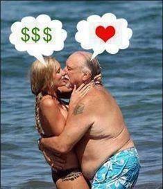 smiješne i otkačene slike - funny and crazy pictures: Love