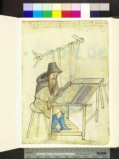 Amb. 317.2° Folio 156 recto