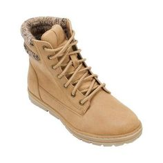 Women Boots Cliffs by White Mountain Women Natural Shoes Online