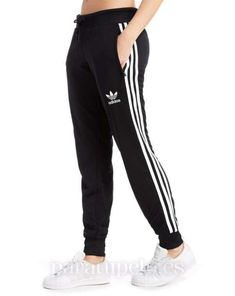 tie diy shirt and adidas joggers outfit Nike Outfits, Adidas Outfit, Sporty Outfits, Casual Summer Outfits, Teen Fashion Outfits, Addidas Sweatpants, Sweatpants Outfit, Adidas Pants, Adidas Shirt