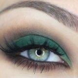 Idea Gallery | Makeup Geek