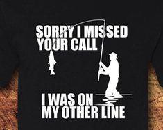 Fishing, Fishing Gifts For Men, Fishing Shirt, Fishing Gift, Fisherman, Fisherman Gift, Fishing Shirt for Men, T-Shirt, Shirt, Tee