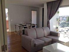 Rentals.pt - Apartamento 1 Quarto
