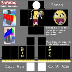 9 Best Roblox Hacks Images Roblox Shirt Glitch Hacks