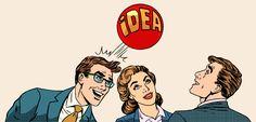 Using Mindfulness to Jumpstart Creativity at Work - Mindful
