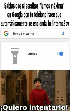 58 ideas memes harry potter nuevos for 2019 Harry Potter Tumblr, Harry Potter Pictures, Harry Potter Facts, Harry Potter Quotes, Memes In Real Life, Spanish Memes, New Memes, Boyfriend Humor, Relationship Memes