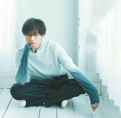 Kento Nakajima, Boys, Sexy, Baby Boys, Senior Boys, Sons, Guys, Baby Boy