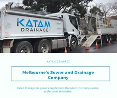 Our comprehensive trenchless sewer repair services offer home and business owners in Melbourne, the best of both worlds: accurate, reliable repair solutions without the invasive repercussions of conventional sewer repair methods. Sewer Repair, Melbourne, Connection, It Works, Live, Business, Store, Business Illustration, Nailed It