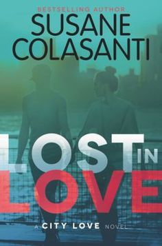 Lost in Love / Susane Colasanti. This book is not available in Middleboro right now, but it is owned by other SAILS libraries. Place your hold today!