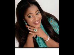 Isoye-  Latest Yoruba Movie 2015