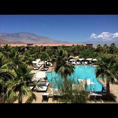 The Ritz-Carlton, Rancho Mirage in Rancho Mirage, CA