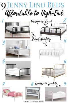 The jenny lind bed was a game changer in our boy's room. Come see where we found ours, how it looks in our boy's bedroom, and simlar recommendations. Modern Bean Bag Chairs, Jenny Lind Bed, Guest Bedrooms, Master Bedrooms, Guest Room, Spindle Bed, Old Beds, Bed Reviews, Little Girl Rooms
