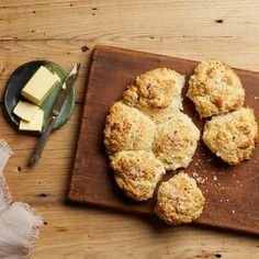 ... Biscuits | Make This Gluten Free | Pinterest | Buttermilk Biscuits
