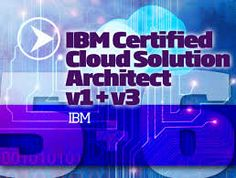 IBM 000-669 exams  Practice Questions and Answers and Practice Testing Software  http://www.selfexamengine.com/ibm-000-669.htm
